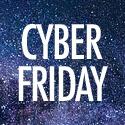 Cyber Friday