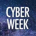 cyber_week.jpg